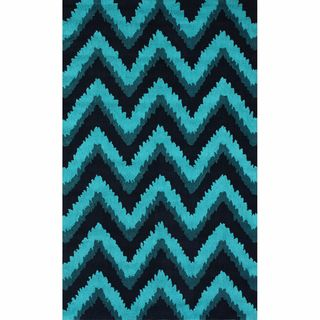 turquoise rugs in area rugs