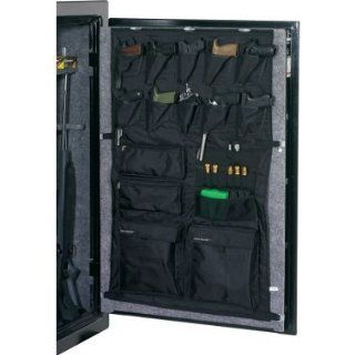 Liberty 10587 Door Panel Accessory Kit, 48 64 Sports