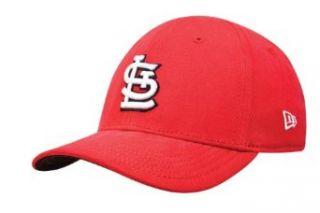 MLB St. Louis Cardinals Kids Tie Breaker 3930 Cap Sports