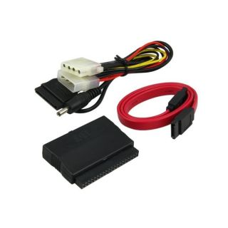 SYBA PATA to SATA Bi directional Device Adapter