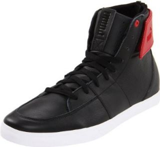 Puma Mens El Vuelo Mid L Lace Up Fashion Sneaker Shoes