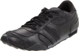 com Diesel Mens Losol Lace Up Fashion Sneaker,Black,12.5 M US Shoes