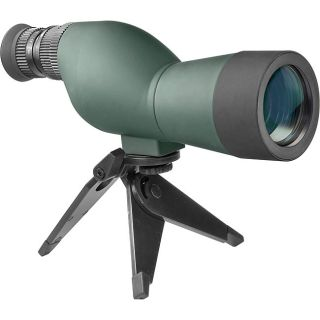 Barska 15 40 x 50mm Compact Spotting Scope