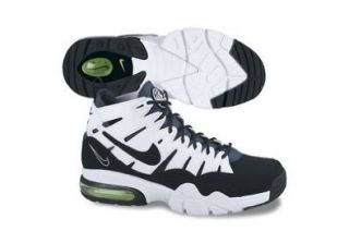 NIKE AIR TRAINER MAX 2 94 (GS) YOUTH BASKETBALL SHOES: Shoes