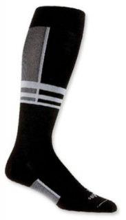 Thorlo Unisex Ultra Thin High Performance Ski Sock