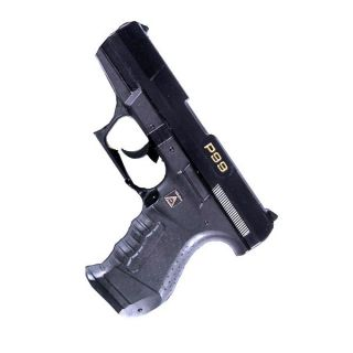 Pistolet Agent Spécial P99   Achat / Vente ACCESSOIRE DEGUISEMENT