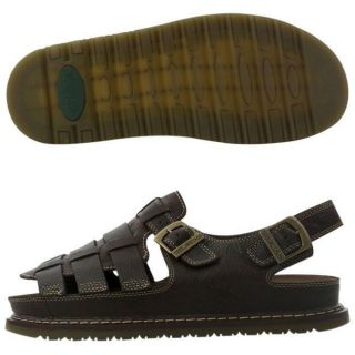 Deer Stags Ben Mens Sandals