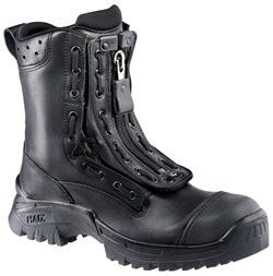 Haix Airpower R1 EMS Boots Shoes