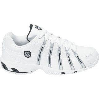 K Swiss Approach Tennis Shoe Mens 13