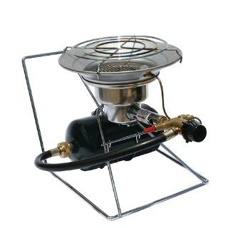 Texsport Large Propane Heater/Cooker