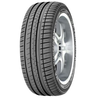 Michelin 255/40ZR18 99Y XL Pilot Sport 3 MO   Achat / Vente PNEUS MIC