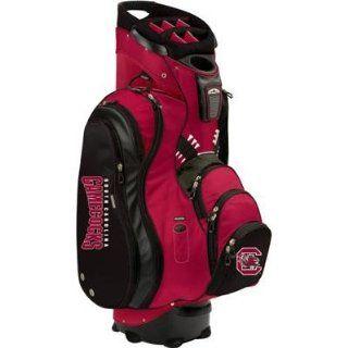 University of South Carolina Gamecocks C 130 Golf Cart Bag