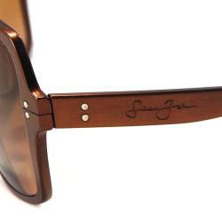 Sean John Mens SJ111S Sunglasses