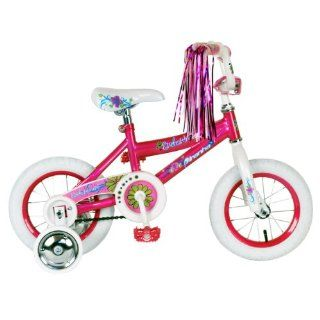 Piranha 12 Inch Girls Bike Sports & Outdoors