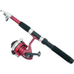 Fishing Rods & Reels Buy Fishing Reels, Fishing Line