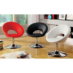 Lounge Chairs Buy Living Room Furniture Online