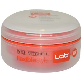 Paul Mitchell Flexible Style 1.8 ounce Elastic Shaping Paste