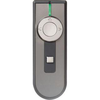 SMK Link VP4450 Presentation Remote Control Today $114.49