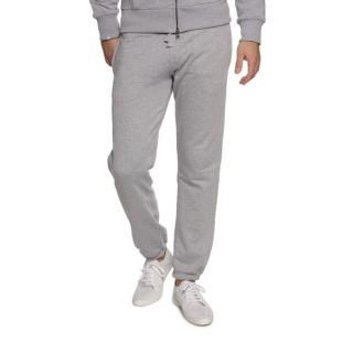 Disponible en 1 couleur   Sun68 Pantalon Sweat LAZY   Pantalon Sweat