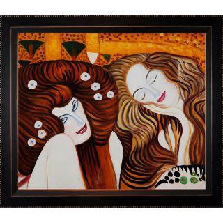 Canvas Art Hand Painted Buy Art Gallery Online