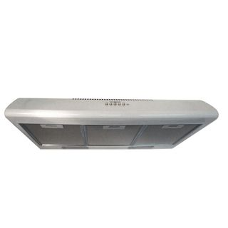 NT AIR STD 100 WHT 30 inch White Range Hood