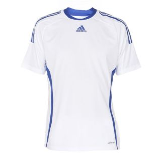 ADIDAS Maillot de Foot Homme   Achat / Vente MAILLOT   POLO ADIDAS