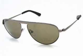 TOM FORD James Bond 007 TF108 TF 108 Gunmetal 09J Sunglasses Shoes