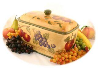 Cookie Jars Buy Kitchen Storage Online