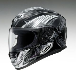 shoei xr1000 integralhelm xr 1000 diabolic 3 tc 5 helm. Black Bedroom Furniture Sets. Home Design Ideas