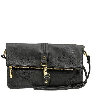 Steve Madden   Black / Handbags Shoes