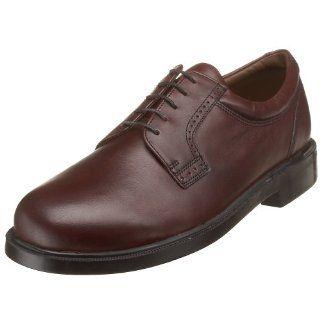 Florsheim Mens Noble Oxford Shoes