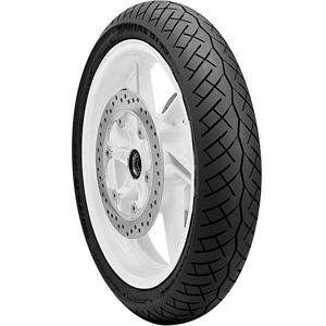 45 Sport Touring Front Tire   110/70H 17/      Automotive