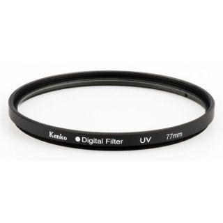 Filtre UV 72 mm   Achat / Vente OPTIQUE REFLEX Kenko Filtre UV 72