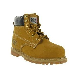 steel toe shoes women Shoes