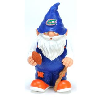 Forever Collectibles Buy College Themed, Football