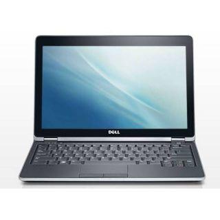 Dell Latitude E6220 2.5GHz Intel Core i5 4GB/128GB SSD 12.5 inch