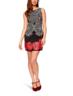 Dress Desigual Lisa Clothing
