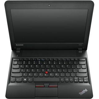 Lenovo ThinkPad X131e 33682GU 11.6 LED Notebook   Intel   Celeron 87