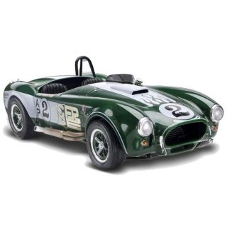 Revell 124 Scale Shelby Cobra 427 SC Today $16.99