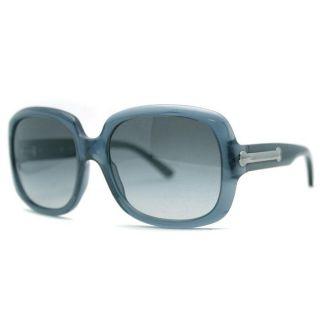 Burberry Womens BE4051 Fashion Sunglasses