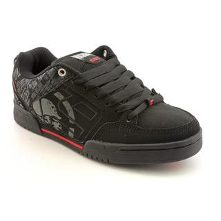 Etnies Mens Metal Mulisha Charter Synthetic Athletic Shoe