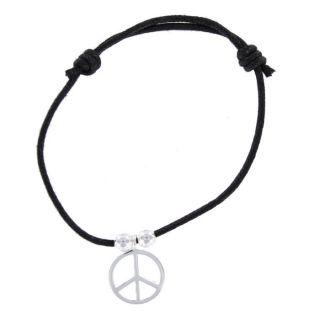 Poids  1,76 gr   Dimensions Peace & Love  1… Voir la présentation