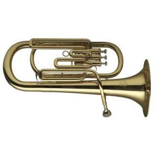 STAGG   77 ba P   Instrument à Vent   Baryton   Achat / Vente