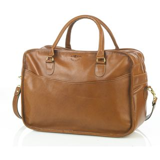 Tote Bags Buy Carry On Luggage Online