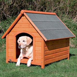 Pet Houses Buy Dog Houses, & Pet Houses Online