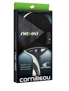 Cornilleau Nexeo 70 Weatherproof Table Tennis Racket **New
