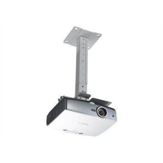 SX 80 Mark II   Vidéoprojecteur   3000 ANSI Lumens   Achat / Vente