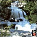 Mountain Streams Various Artists Music