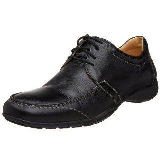 Sandro Moscoloni Mens Alturas Oxford,Black,9.5 B Shoes