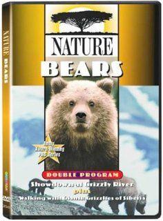 Nature Bears F. Murray Abraham, Chris Morgan, Paul